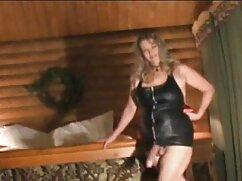 Pornó videó egy erotikus film magyarul lány, barna haj, egy nagy punci, borotválkozás punci. Epilálás, Barna, Csoportos szex, ellenkező nemű, Szájba Élvezés, cum áztatott, orális szex, tizenévesek, Hármasban, orális, arc.