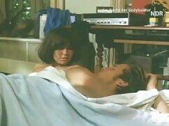 Pornó videó egy fiatal nő, a mell, a szörnyű, úgy tűnik, hogy egy tizennyolc éves ingyen szex filmek magyarul kaliforniai lány, aki készen áll a Szexuális kalandokra, több meglepetés. Anális címkék, Anális, Nagy Mellek, Nagy Mellek, cum, Tini, Szex, Orális, arc.