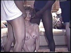 Videó pornó egy nagybácsi, FELNŐTT, hogy a szépség a erotikus film online pénisz. Kategória Barna, cum áztatott, tini, érett, szex, Bugyi, Punci nyalás.