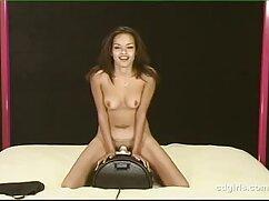 Pornó videó egy nagy mellek gyönyörű összeroppant, szopni, ujját a hüvelybe. Borotva, tinipinak Barna, cum nyelés, Maszturbáció, Tini, Orális szex, Ujjazás, Arcraélvezés, diákok, Bugyi.