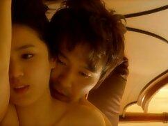 Pornó videó két szex filmek magyarul teljes Kínai kibaszott az irodában az anális kategóriában az asztal, Segg, kiskatona.