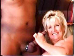 Videó pornó Amy Fisher egy jóképű férfi, Nyald. Címkék pénzért szex indavideo borotválkozás, Barna, Cum nyelési, Orális Szex, Arc.