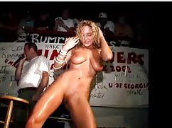 Pornó videók venni alison Tyler szar volt magyarul beszelo szex filmek nehéz. Kategória Barna, cum nyelési, Harisnya, Harisnya, Tini, Szex, Orális, cum az arcon.