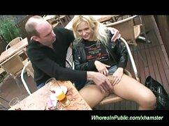 Pornó videó vágy a kutya, piros toll várja, hogy megfeleljen a csirke, kövér. Típusú Anális, cum nyelési, Tini, Szex, Orális, vörös, magyarul beszélő szex filmek cum az arcon.