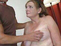 Pornó videó kurva a hő pornó filmek ingyen online egy ember kielégíthetetlen a hátán. Címkék: Heteroszexuális, Pornó, Amatőr, Pár.