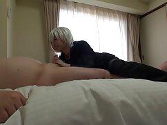 Pornó videó egy fiatal lány, szőke, szúrás, nagyi barátja. Kategóriák Anális, Szőke, Nagy Segg, ingyen sex filmek magyarul Nagy Mellek, Anális, Webkamera, Szex, Orális, cum lyuk.