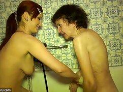 Egy idős, kopasz Szajha egy törülközővel kiment a fürdőszobából, és bement a házba. A felesége, a bátyja szobájában van, és látta a hazi sex videok kutyát, aki úgy húzta a lábát. Hosszú kakas, azonnal felébred, de bocsánatot kért tőle, próbálva azt mondani, hogy csak elvesztette. Csak egy kurva kendra Vágy forró bólintott neki az ujjaival kezdett szopni a rugalmasságát a csirke. De a gondolat, hogy a szennyeződés egy dolog, változó vagina alján a farkát, majd üljön rajta, mint egy mocskos kurva. Egy férfi n