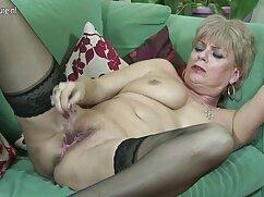 Pornó videó egy lány egy tetoválás egy cseresznyevirág Szopás Nagy Fasz. Epilálás, Barna, cum nyelés, Tini, Szex, Orális, cum az arcon. magyarul beszélő porno film