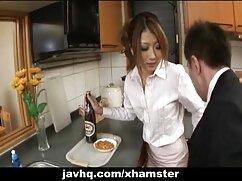 Pornó videó egy férfi fasz a barátnője, hogy neki tele szar. Kategória Szőke, pénzért sex indavideo Nagy Mellek, Nagy Mellek, cum, Cum Lenyelni, Tini Orális Szex, Arc diákok.