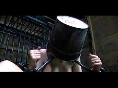 Pornó videó egy férfi kibaszott egy szőke a melle között. Kategóriák Szőke, Nagy Mellek, Borotvált, cum a szájban, cum áztatott, ingyen szex filmek magyarul Tini, Orális Szex, Arc.