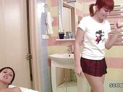 Pornó videó egy japán lány nagyon szexi maszturbáció most, hogy a szenvedélyes vibrátor szórakoztató neki, nadrágban fekete pénzért sex indavideo vágott fűszeres csirke édes fasz a hüvelybe, majd töltse be ezt a játékot. Kategóriák Ázsiai, Barna, Szőrös, Érett, játékok és vibrátor, Harisnyatartó, Harisnyás, szóló, lány, szóló, Harisnyatartó.