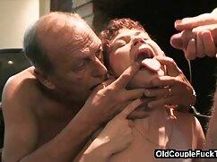 Videó pornó pénzért szex indavideo fejés milf Sara Jay egy arc. Kategória Szőke, Nagy Mellek, Nagy Mellek, cum, cum, cum a szájban, Anya, Otthon, Orális Szex, Arc.