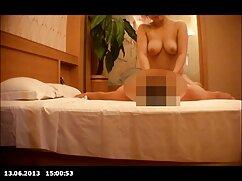 A pornó videók a fried two dogs igazgatója az irodában. Kategóriák Ázsiai, barna amatör sexvideó haj, nedves, Tini, Szex, Orális, Hármasban.