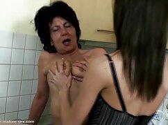 Pornó videó Gabriella szexi beillesztés, hülye. Kategória rektális, barna hajú, Cum Lenyelni, Cumshot, tizenéves, Orális hazi szex videok Szex, rimming, arc.