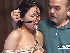 Pornó videó a barátnőm játszik a csirke pedig kapcsolja. szopos puncik Amatőr kategóriák, maszturbáció, szóló.