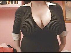 Pornó videó kurva játék baba a farkát. Kategóriák Szőke, Nagy Mellek, Nagy Mellek, Érett, játékok sex viseok / Műfasz , maszturbáció, tini,