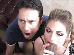 Pornó videó Ez a lány magyarul beszélő szex filmek szar más Sok éven át megérteni ezt a művészetet. A férfi nagyon szerencsés volt, szopást szenvedett, ami sokkal csodálatosabb, mint az életem. Kategóriák szex őszintén, Tini, Szex, Orális, vörös.