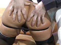 Videó pornó Alyssa, Mila megosztás egy nagy két. Kategória online szex videok Szőke, Anális, Barna, Orális Szex, Amatőr, Tini, Otthon készített, Orális Szex, Hármasban.
