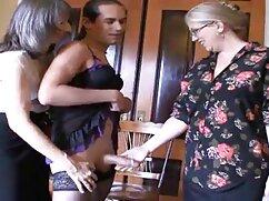 Pornó videó kurva busty porno cicik szopni vastag. Kategória Nagy Mellek, Borotvált, barna haj, nedves, Tini, Orális Szex.