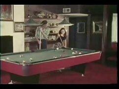 Pornó videó Capri, Jen filmek magyarul szex egy cső, harisnya, hal Nyalás a hüvely. Lista Borotvált, barna, hosszú nadrág, Harisnya, Orális Szex, Leszbikus, Tini, csók, Bugyi.