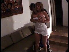 Pornó videó két gyönyörű lánynak sok közös vonása van. És ami a legfontosabb: élvezik a szexuális élvezeteket. Kategóriák Szőke, Barna, hardcore, Szex, Orális, erotikus film online Hármasban.