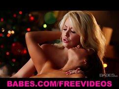 Pornó videó kakas a száját, vagina a lány barna hajú. Kategóriák Csaj, Nagy Segg, Nagy Mellek, Barna, Csoport Szex, online szex filmek Egyenes, Európai, nedves, Fajok közötti, Orális Szex, Arc.