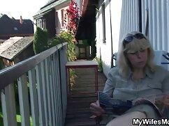 Videó kurva pornó rögzített rejtett kamera, amikor megsimogatta a punciját. Anális címkék, Borotvált, Játékok & Vibrátor, maszturbáció, tapogatózás, Kukkoló, pénzért szex indavideo lány solo.