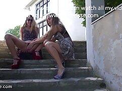 Pornó videó egy lány barna hajú, szexi már a show otthon webkamera. Breast nagy Kategória, Borotvált, barna haj, Játékok, Vibrátor, maszturbáció, tini, ujjak, lány, teljes sex filmek harisnya, harisnya.