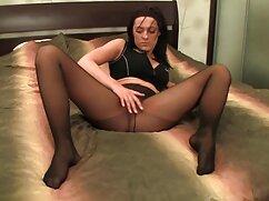 Pornó videó egy shemale, szexi, maszturbáció, hogy online szex filmek a vagina kövér neki a webkamera előtt feküdt a hasán. Kategória Szőke, Sperma, maszturbáció, tini, kézimunka, Leszbikus / Feleség.