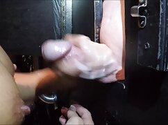 Pornó videó egy lány, nagy cicik, sex filmek teljes szopni, nyelni cum. Kategória Nagy Mellek, Nagy mell, Barna, Csoport Szex, Egyenes, cum a szájban, cum áztatott, Tini, Hármasban, orális, arc.