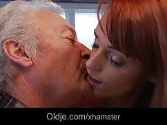 Videó pornó szörny Nagy Fasz Fasz lányával a végbélnyíláson keresztül. Kategória Anime. magyarsexvideok