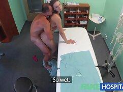 Videó pornó szakadás a lyukak a lány barna haj. Szex, Barna, cum nyelési, penetráció, dupla Kurva, hardcore, Szex, Orális, hármasban, arc. baszos videok