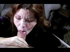 Pornó videó két kutya, hogy a meleg fasz hazi sex videok egy férfi, majd ő tette őket a kövér neki, baszd meg a kisgyermekek. Harmadik kategória emberek.