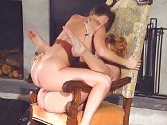 Videó pornó babe soha nem veszít egy esélyt, hogy fasz. A többi férfinál hamar felfedte a szexfim párnahuzatot, és levette az alsóneműjét. Kategória Szőke, Nagy Segg, Borotvált, cum lenyelni, Csoportos, Tini, Fiatal és érett, szex, Orális, Arcraélvezés.