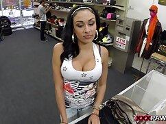 Pornó videó egy anya, a gyönyörű szerelem, amikor a puncija fiatal diákok Nyalás. Kategória Nagy Mellek, cum, Cum Lenyelni, Orális Szex, MILF, fiatal, érett, szex, orális, vörös, pénzért szex video cum az arc.