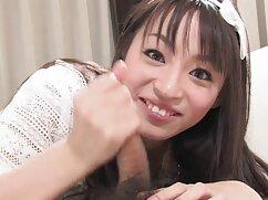Pornó videó Ázsiai Anya kibaszott két tinipinak srác. Kategóriák Ázsiai, Nagymellű Ázsiai, Borotvált, Barna, Cum nyelés, penetráció, nedves, Érett, Harisnyatartó és Harisnya, Anya, Hármasban, milf.