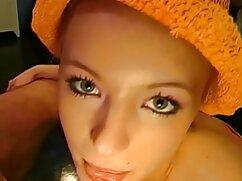 Videó pornó allie Hayes szexi ruha meleg. Kategória Barna, teljes sex filmek magyarul cum nyelési, Csoport Szex, Orális, arc.
