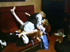 Pornó online sex filmek videó cica szexi, lábak, varázsa, érdekes szabvány az ember. Kategóriák Szőke, Nagy Mellek, Nagy Mellek, cum nyelés, Tini, Orális Szex, Arc.