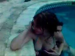 Pornó videó egy szörnyeteg, hatalmas, megdugott egy fiatal lányt, aki a magyarul beszélő szex filmek punciját kibaszott vele. Kategória Anime.