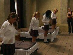 Pornó videó egy szőke orosz fasz a házban egy művész szoba. Kategória Szőke, Nagy Mellek, Anális, Szex, hogy őszinte indavideo pénzért sex legyek, Nedves, Tini, Otthon készített, Orális Szex, Pornó Orosz.