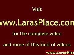 Videó baszos videok pornó egyre cum a pénisz egy férfi öltözött fekete. Nagy mell Kategória, nagy mellek, barna haj, Csoport Szex, Egyenes, fecske cum, faji, Tini, Hármasban, orális, arc.