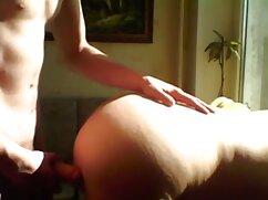 Pornó videó egy lány, barna haj, villog az alkalmazás dolgozni. Kategória Nagy Mellek, Anális, Barna, Csoport online szex videok Szex, Egyenes, lenyelni cum, Nedves, Tini, Hármasban, orális, arc.