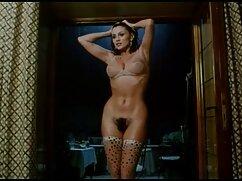 Pornó videó egy lány, barna haj, Nagy Mellek. Kategória Nagy Mellek, Anális, Barna, Csoport teljes szex filmek magyarul Szex, Egyenes, lenyelni cum, Nedves, Tini, Hármasban, orális, arc.