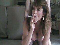 Pornó videó két meleg a garázsban. teljes sex filmek magyarul Fenék kategóriák, Segg, kiskatona.