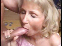 Pornó videó teljes sex filmek kurva nagy faszt szopni az építési piacon, hogy csináld. Kategória Barna, Tini, Nyilvános, orális szex.