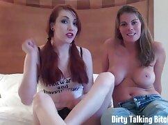 Pornó videók egy gyönyörű nő Olaszországból, hogy szar a seggét szakaszon bogyók. Kategóriák Anális, Barna, cum nyelési, Tini, baszos videok Szex, Orális, arc.