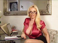 Pornó videó két leszbikus forró úgy döntött, hogy üljön az árnyékban, nem unalmas, húzza a vibrátor, üveg, majd elkezd kibaszott egymást. Kategória Nagy Mellek, Borotvált, barna haj, játékok és Vibrátor, Leszbikus, maszturbáció, tini, ujjak, egy sex film magyarul csók.