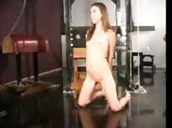 Pornó videó két szépségek kibaszott egymást egy szomszéd. ingyen sex filmek magyarul Kategóriák Biszexuális, Szőke, Szopás, Borotvált, cum a szájban, cum áztatott, Harisnya, Tini, Orális Szex, hármasban, cum a lyukba.