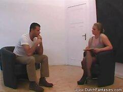 Videó pornó Ashley Adams egy hatalmas puffer dugni. Kategória Nagy Mellek, Nagy mell, Barna, Csoport Szex, Egyenes, cum a szex filmek magyarul szájban, cum áztatott, Tini, Szex, Orális, arc, diákok.