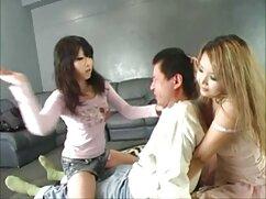 Videó pornó Jade Neal barátja Kendra Sunderland az irodában. Szőke magyarsexvideok kategóriák, Cum Lenyelni, orális szex, fiatal, érett, szex, Orális, Arc.